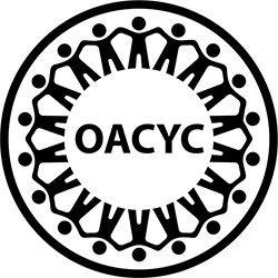 OACYC